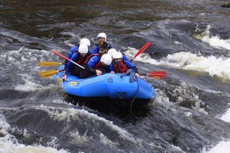 White-Water-Rafting-Scotland-Experience-1920x1080-resize.jpg