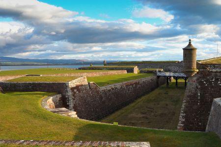Fort-George-C.jpg