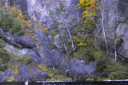 ravensrock2.jpg
