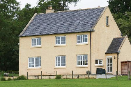 Braemoray-Cottage-1A.jpg
